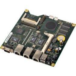 Abbildung PC Engines ALIX.2D13 System Board