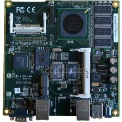 ALIX-6F2-Bundle-Board-Gehaeuse-Netzteil-4GB-CF-800046