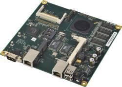 Abbildung PC Engines ALIX.6F2 System Board