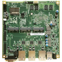 Abbildung PC Engines APU.2D4 System Board