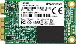 Abbildung Transcend MSA370S mSATA SSD